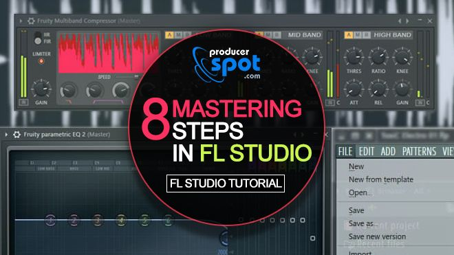 mastering linear talk sound audio techniques settings hit eq with t rack essential phase racks