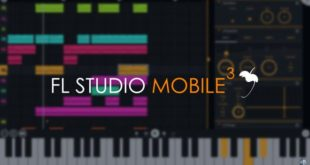 FL Studio Mobile 3 Android App Released by Image-Line