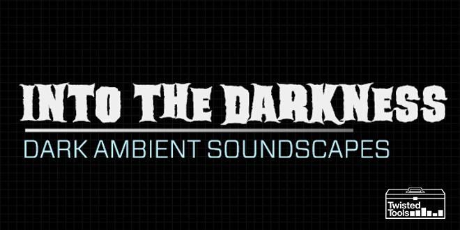 Dark Ambient Sounds