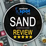 SAND Acustica Audio Review