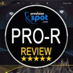 FabFilter Pro-R Plugin Review