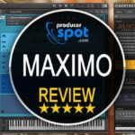 MAXIMO Orchestra Virtual Instrument
