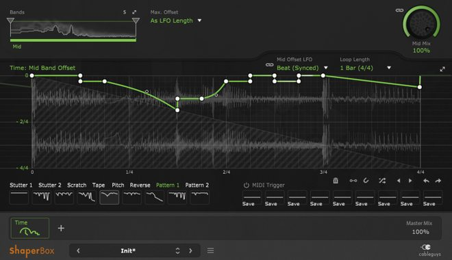 timeshaper-cable-guys-vst-plugin
