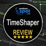 Cableguys TimeShaper Review