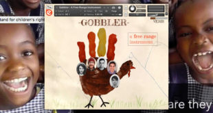 Gobbler FREE NI Kontakt Instrument