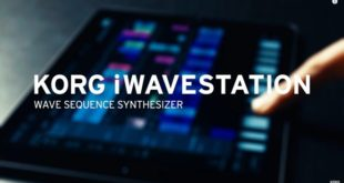 korg-iwavestation-ios-app