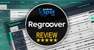 Review Accusonus Regroover