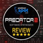 Review Rob Papen Predator 2