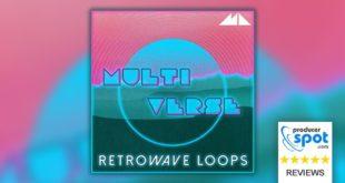 Mode Audio Reviews
