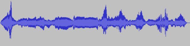 Audio Wav 1