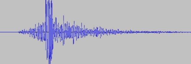 Audio Wav 3