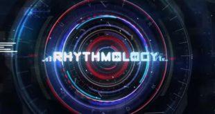 RHYTHMOLGOY