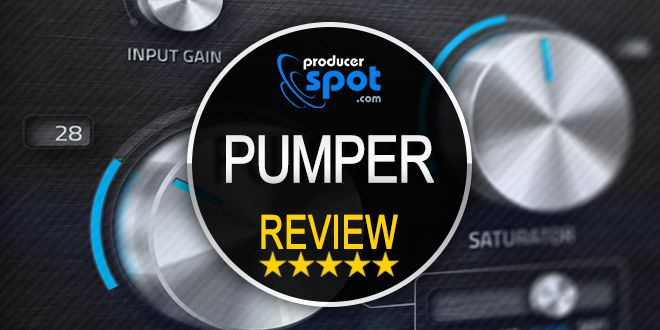 Review Pumper WA Production