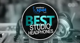 The Best Budget Studio Headphones