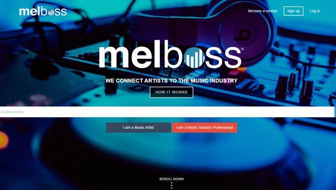 Melboss