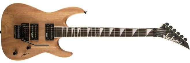 Jackson JS23 Dinky DKA – M Electric Guitar