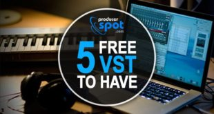 5 Free Virtual Instruments To Have