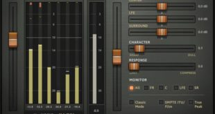 Unlimited FREE Stereo Limiter & Maximizer by Sonic Anomaly