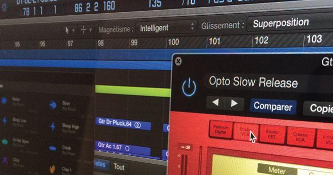 Mixing EDM Video Tutorials