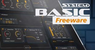 HOFA SYSTEM Basic Plugin Available for Free