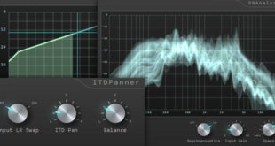 3 FREE Useful VST Effects