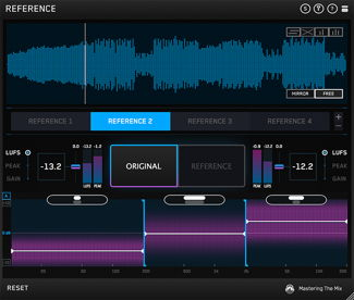 Reference Plugin