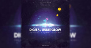 Digital Underglow – Free Sample Pack Released by TheProAudioFiles