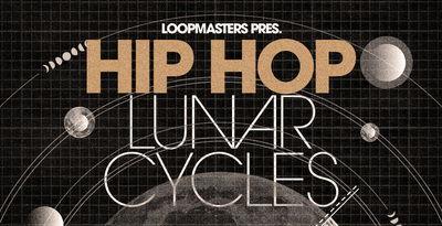 Hip Hop Lunar Cycles