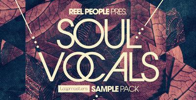 Soul Vocals