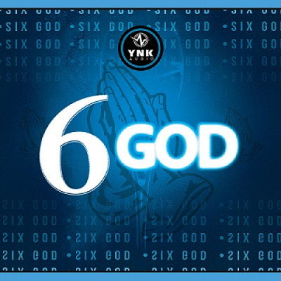6 GOD YnK Audio Trap Kits