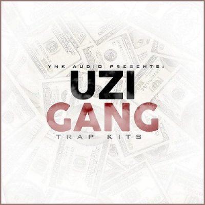 Uzi Gang Ynk Audio Trap Beat Kits