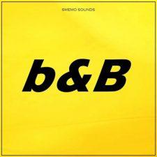 b&B Post Malone Trap Beat Kits