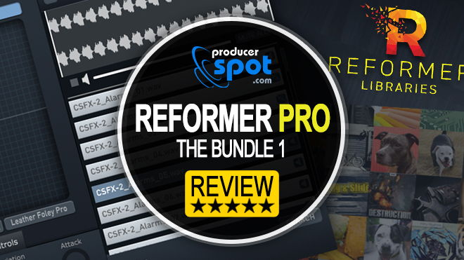 Reformer Pro Review