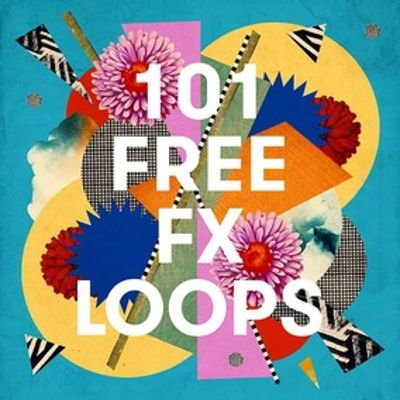 2018 Free Sample Packs • Free Sound Effects FX Packs • ProducerSpot