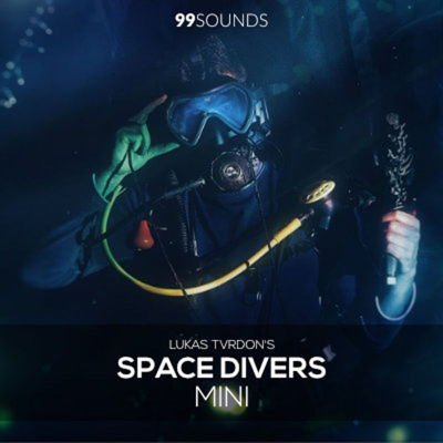 99Sounds Free Underwater Sound Effects