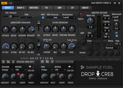 Best Free VST Plugins of 2018 • Synthesizers & Effects • ProducerSpot