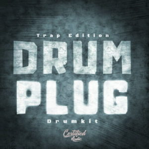 Drum Plug Tap Drum Kits Drum Samples