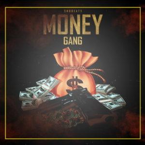 Money Gang Trap Sound Kits Trap Loops