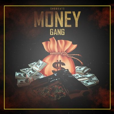 Money Gang Trap Sound Kits Trap Loops
