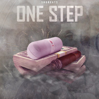SHOBEATS ONE STEP Trap Sample Pack