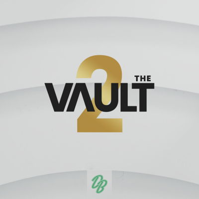 The Vault 2 Free Drum Loops