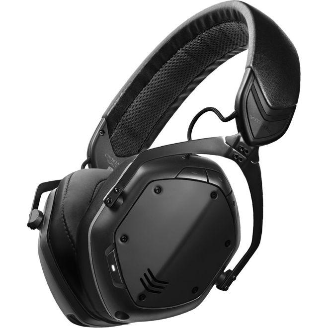 V-MODA Crossfade Headphones