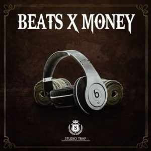 Beats X Money Trap Sound Pack Trap Kits