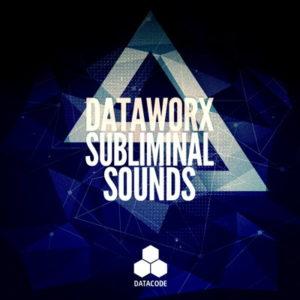 Datacode Dataworx Subliminal EDM Sounds