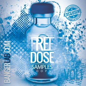 Free Dose Free Sample Pack Download