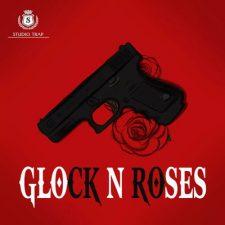 Glock N Roses Trap Beats Kits