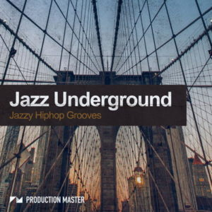 Jazz Sample Pack Jazz Samples Jazz Loops
