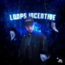 Loops Incentive Trap Kontakt Sample Pack