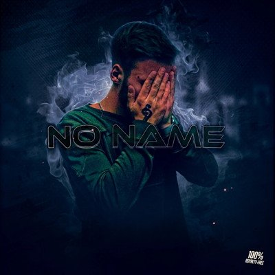 No Name FL Studio Projects FLP Files