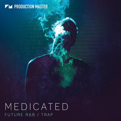 Production Master - Medicated Trap Loops